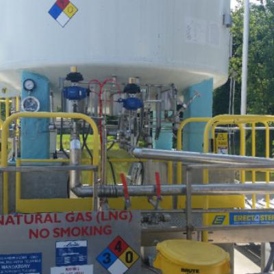 industrial fireproof coatings